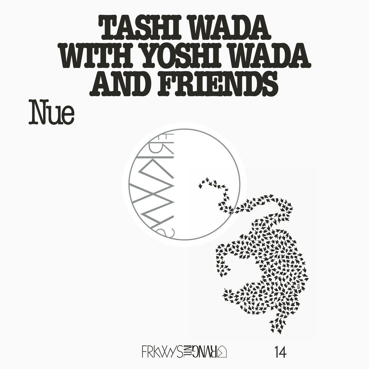 NOKTURN: Tashi Wada i przyjaciele